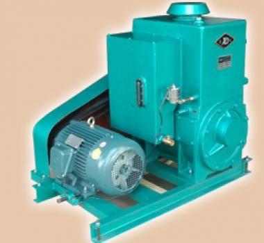 迅达真空泵,X—100C型真空泵